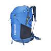 Marmot Kompressor Star 28L rugzak blauw